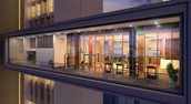 Luxury Apartments For Sale With Classy Lifestyle Amenities @ Marvel Kyra