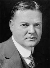 Facts About Herbert Hoover