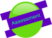 INTERIM ADMINISTRATION OF THE ACHIEVE3000 LEVELSET ASSESSMENT
