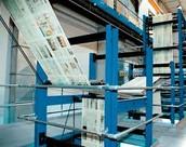 A More Modern Printing Press