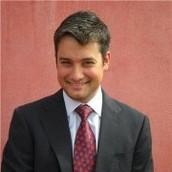 Alvaro Prieto