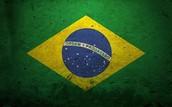 ¡Vive el impacto con Brasil!