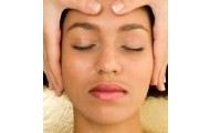 Indian Head Massage 30mins R180