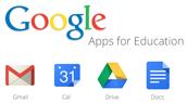 Obtener una cuenta de Gmail para Educación (GA4E)