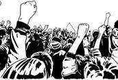 Tenth Amendment: Freedom of equal rights