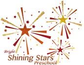 Bright Shining Stars Preschool
