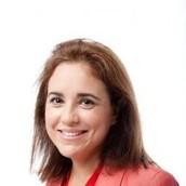 María Luisa Orellana