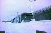Blizzard of 1999