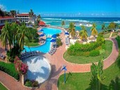 Inn Resort Sunspree, Montego Bay