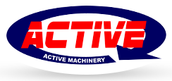 Active Machinery Finance