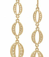 Kimberly Earrings