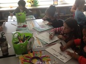 Fun with Fundations