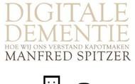 Digitale dementie / Manfred Spitzer