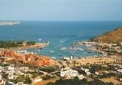 ¡ Bienvenido a Cabo San Lucas !