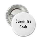 Meeting of Committee Chairs & Executive Board