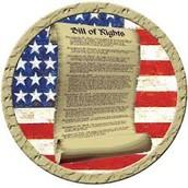 Consumer Bill of Rights