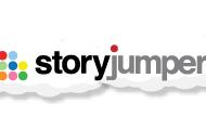 Storyjumper.com