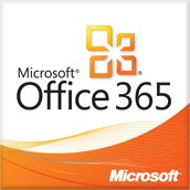Ways To Get Free Microsoft Office 2013 Product Key?