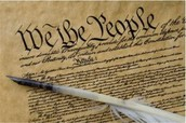 How the Bill of Rights Shows We Have a Limited Government Lt 22