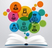 College commissions regional skills survey