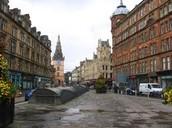 Glasgow,united Kingdom