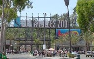 Los Angeles Zoo & Botanical Garden