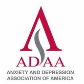 Anxiety and Depression Associations of America