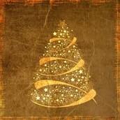 Ven a nuestro Bazaar con motivo de la navidad.