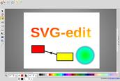 Online SVG Editor