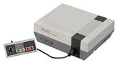 1984: NES