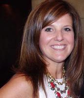 Gina Khalifa - Director in Exton, PA