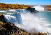 About Niagra