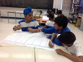 Open-Ended Questions in Math for Student Engagement