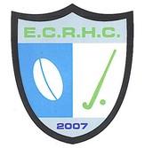 Organiza: EL CALAFATE RUGBY & HOCKEY CLUB