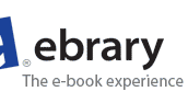 ebrary - Proquest eBooks Collection