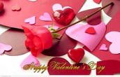 http://wallsizes.com/happy-valentines-day-2.html
