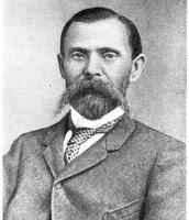 Франці́шак Багушэ́віч