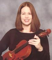 Me & my viola