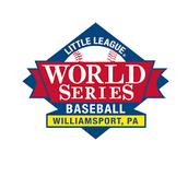 Little League World Series Interesting Facts