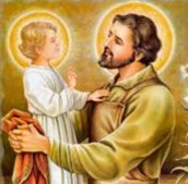 St Jerome Emiliani's life