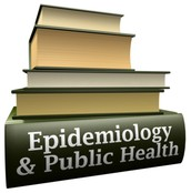 Seminar Series- Current Topics in Epidemiology (EPID 7100)