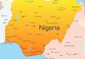 Nigeria Facts