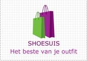 Shoesuis