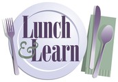 Middle School Lunch & Learn Sessions