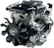 What is a engine?