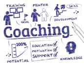 10:15-11:00- Coaching