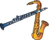 Beginner Band