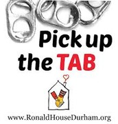 Pull Tab Recycling – Weigh-in #3 and WINNERS!