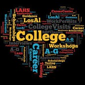 Junior College & Career Night at JDHS
