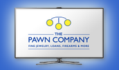 The Pawn Company